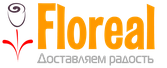 Цветочный салон FLOREAL